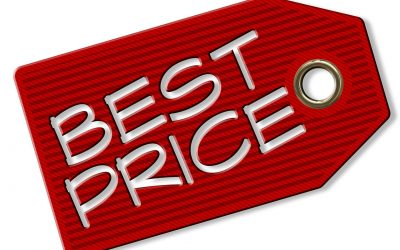 GETTING THE HIGHEST PRICE IN THE SHORTEST TIME