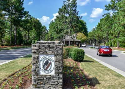 Photo Gallery Gated Communities