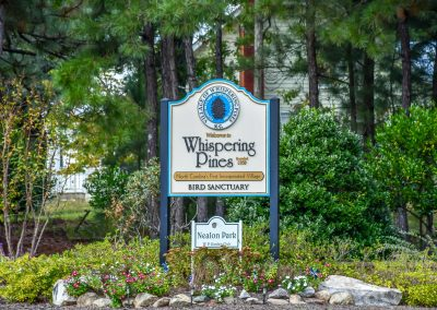 Photo Gallery Whispering Pines